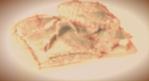 Acheter la viande bio directement à la ferme